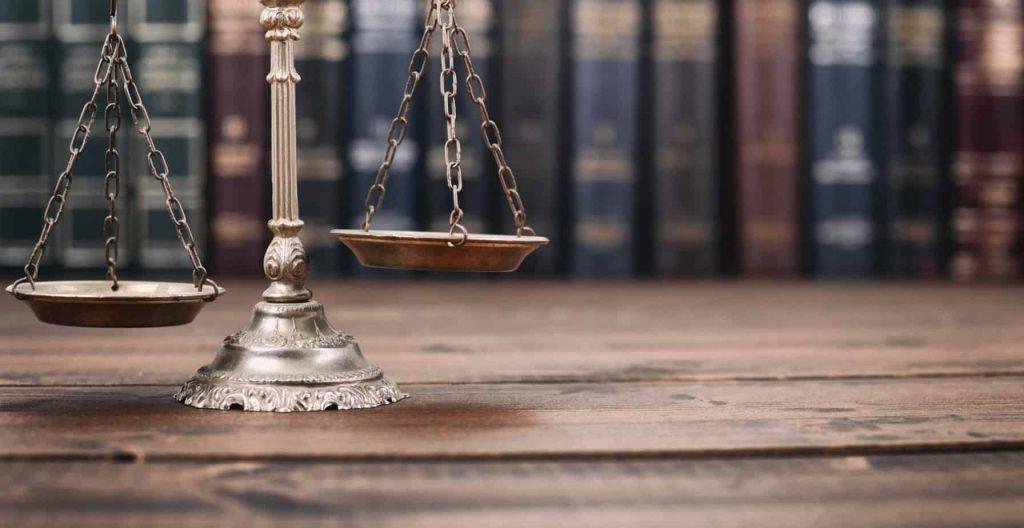 Persian law