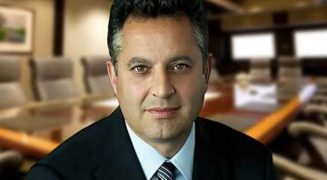 Kamran Yadidi | کامران یدیدی