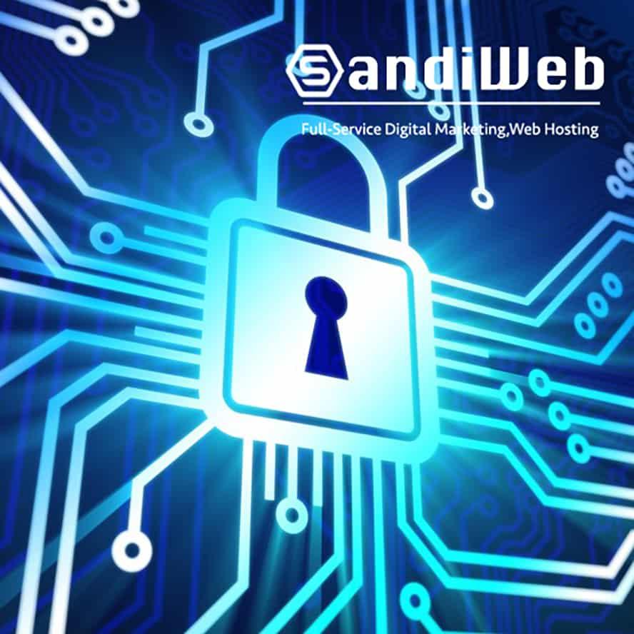 SandiWeb | Law Marketing