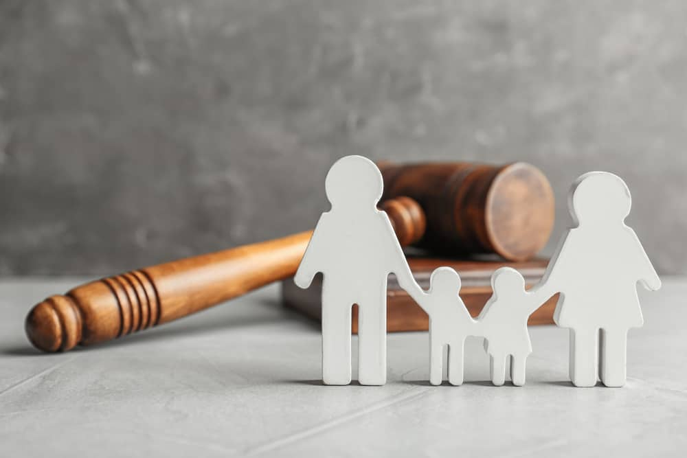 Persian-Family-Lawyer