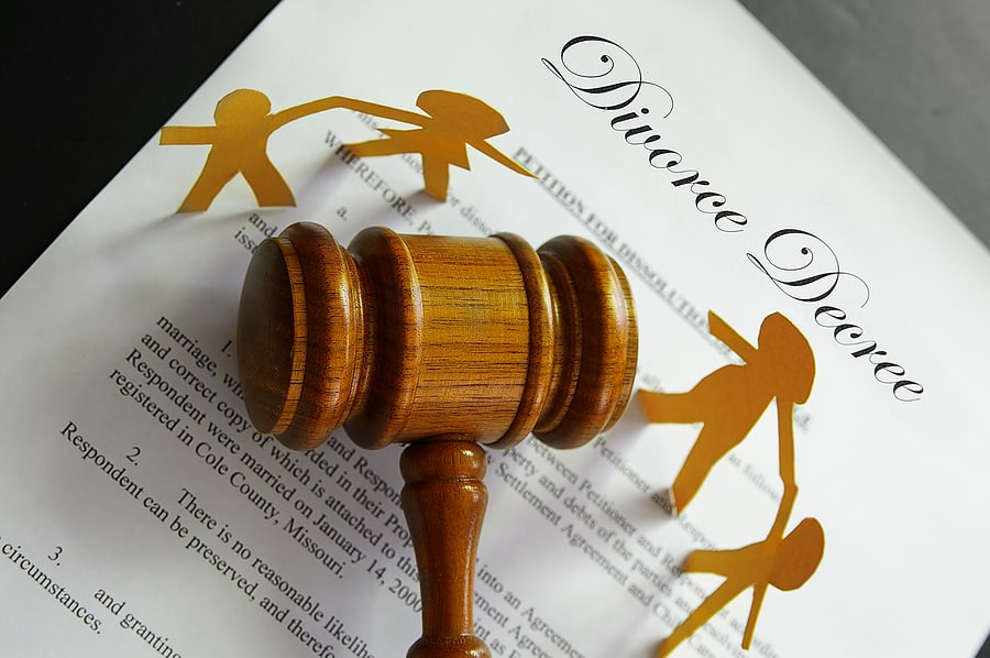 Persian-Family-Lawyers